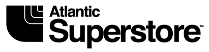 Atlantic Superstore logo